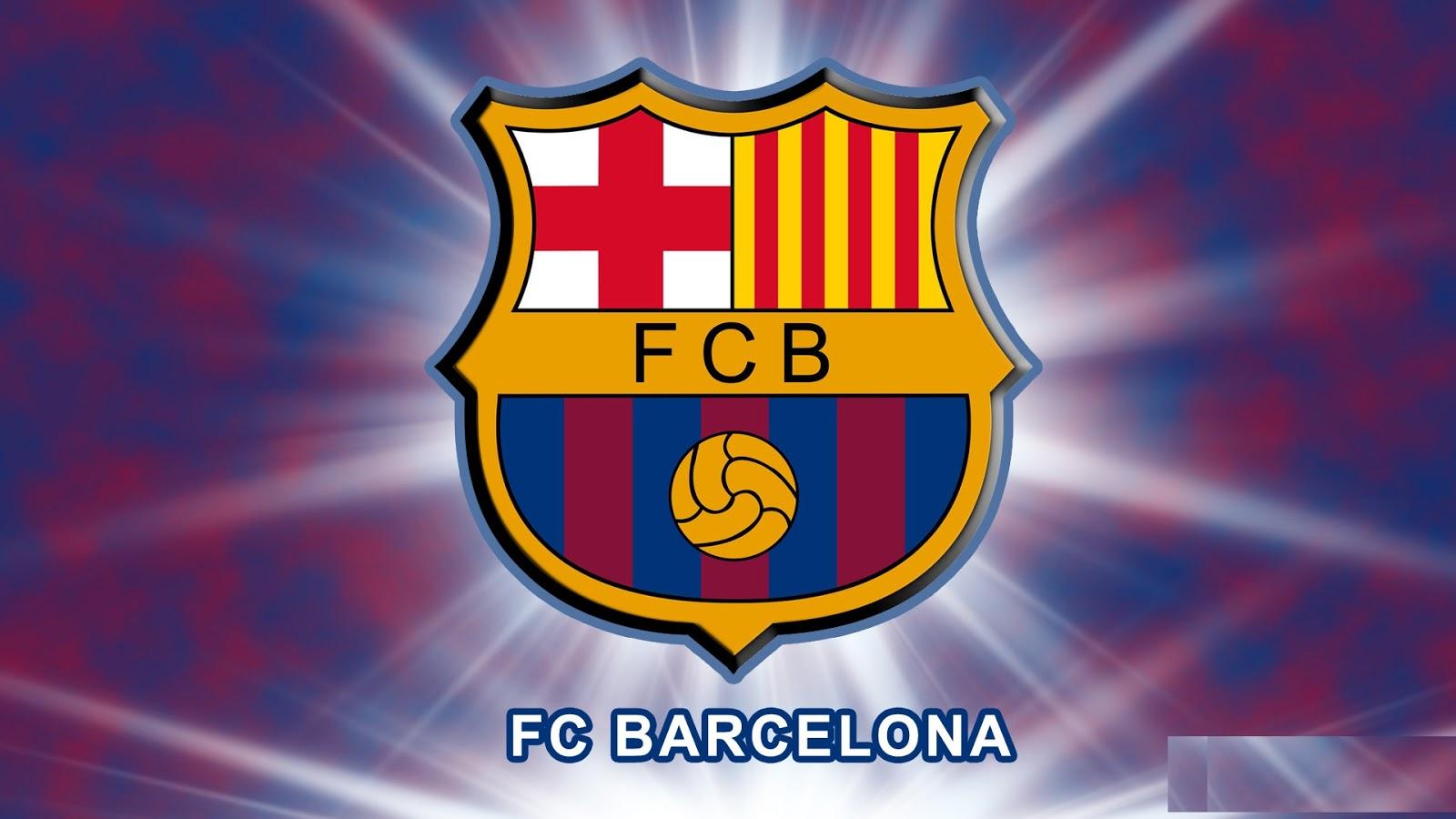 FC Barcelona Information Center (FCB IC ) : REAL MADRID 11 ...