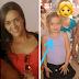 Criança morre e mulher fica ferida após serem baleadas em supermercado no norte da Bahia