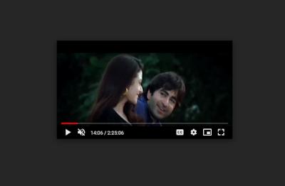 .নীল আকাশের চাঁদনী. ফুল মুভি । .Neel Akasher Chandni. Full Hd Movie