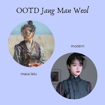 jang-man-weol