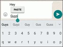 cara membuat link baca selengkapnya di whatsapp