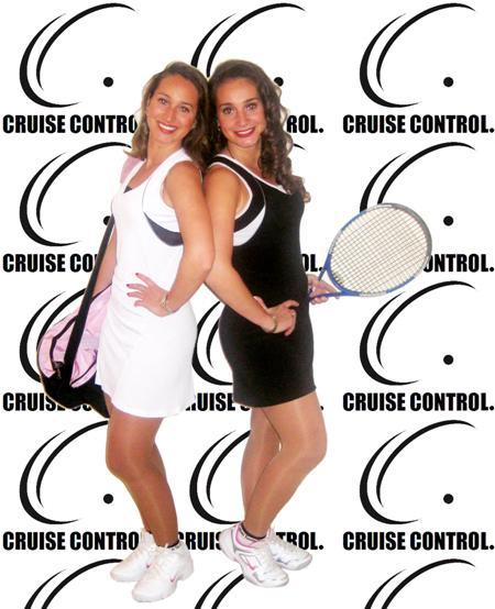 Plus Size Tennis Apparel For Women Plus Size Models