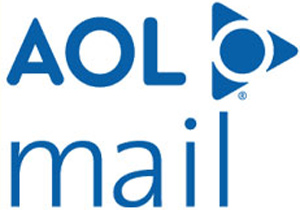 aol-mail-account