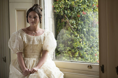 Victoria image featuring Jenna Coleman (15)