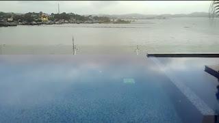 Marriott Hotel Batam