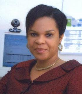 Meet Saint Obi's Children - Sons, Daughter, Wife, Lydia Saint-Nwafor 4