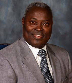 DCLM Daily Manna 8 October, 2017 by Pastor Kumuyi - Heartfelt Cry To God