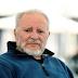 Julio Anguita ha muerto este sábado a los 78 años de edad en el hospital Reina Sofía de Córdoba