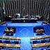 Senado adia votação diante de divergências em projeto de lei sobre fake news
