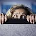 Takut Paling Aneh, Daftar Ketakutan Atau Phobia Paling Aneh Dialami Manusia