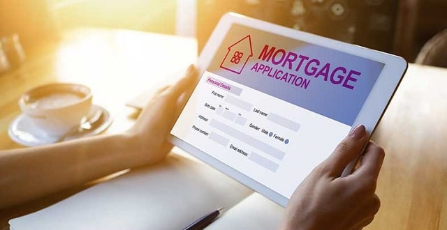 things before applying for first mortgage home loan