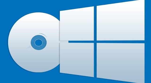 Download ISO Windows 10 - Come scaricare windows 10 legalmente e gratuitamente