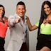"""Programa de juegos """"Puerto Rico Gana"""" continuará al aire por Telemundo PR"""
