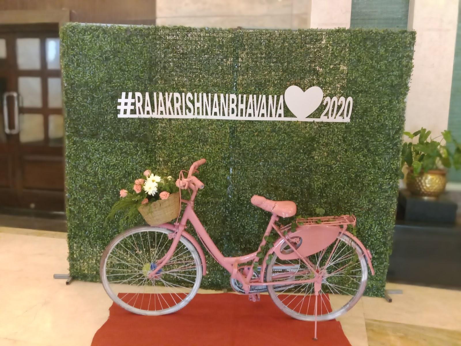 photobooth wedding kerala 8943906399