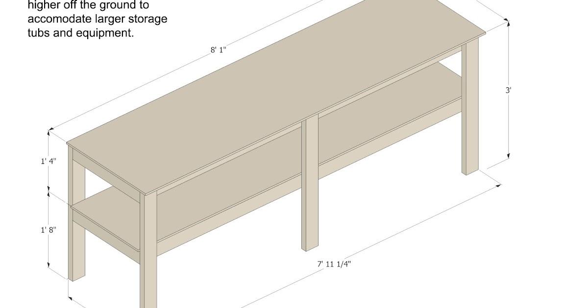 Kitchen Bench Height Ikea