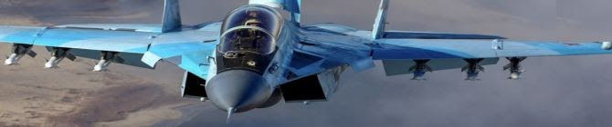 How Moscow's Iconic Fighter Brands Are Targeting Tougher International Market