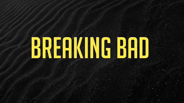 Breaking Bad Ringtone Download