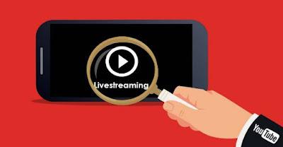 Paket Internet Youtube Murah Untuk Pecandu YouTube, 100% Recommended!