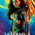 """""""Mulher Maravilha 1984"""" é oficialmente certificado no Rotten Tomatoes"""