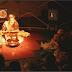 Samambaia recebe no Espaço Imaginário Cultural: A Casa Periférica