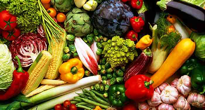 Kerala first State in the country to fix a floor price for vegetables: CM
