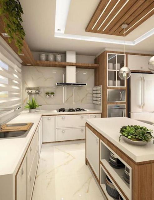 cozinha-planejada-inspiração-simples-e-moderna-17