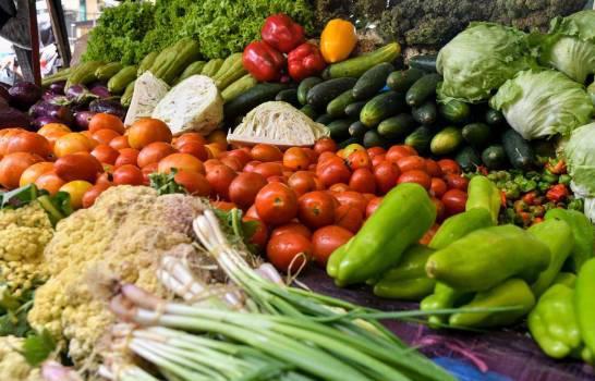 Alimentos aumentan de precios en medio de la pandemia