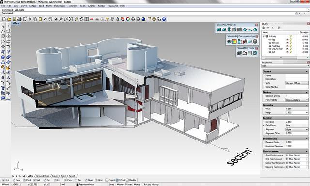 rhino etc 12 4 29 12 5 6. Black Bedroom Furniture Sets. Home Design Ideas
