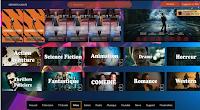 Code d'activation Atlas pro IPTV sur smartphone Android et récepteur satellite