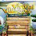 Virtual Villagers 3: The Secret City Free Download