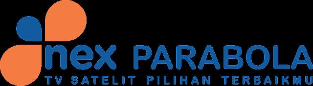 Nex Parabola