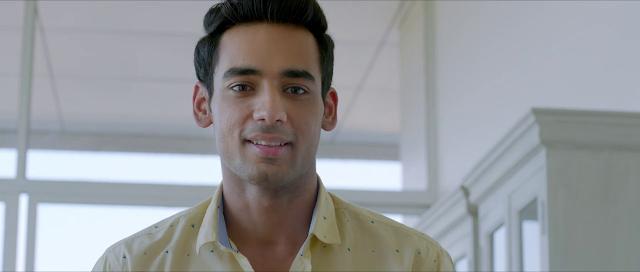 Fastey Fasaate (2019) Full Movie Hindi 720p HDRip ESubs Download