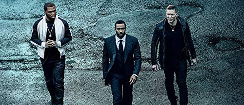 power-season-5-new-on-dvd-and-blu-ray