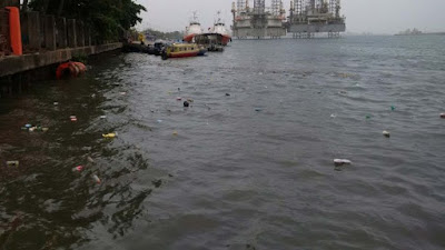 boat accident kills 53 kebbi
