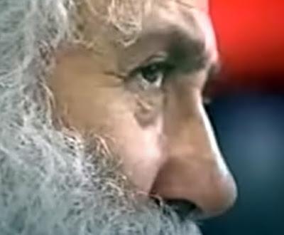 Vladimir Delman (1922-1994)
