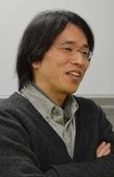 Kobayashi Tomoki