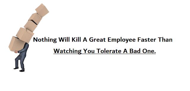best image corporate quotes 2020
