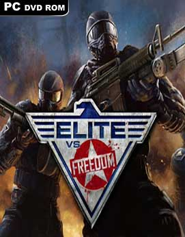 Elite vs Freedom PC Full Español ISO