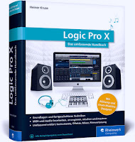Logic Pro X for MAC - APK Download - StarApkFile.Com