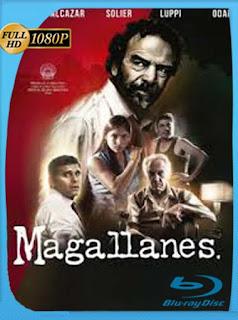 Magallanes (2015)HD [1080p] Latino [GoogleDrive] SilvestreHD