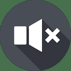 Mute Camera Pro v1.9.0 [Paid] APK
