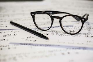 O que se aprende no curso de Teoria Musical?