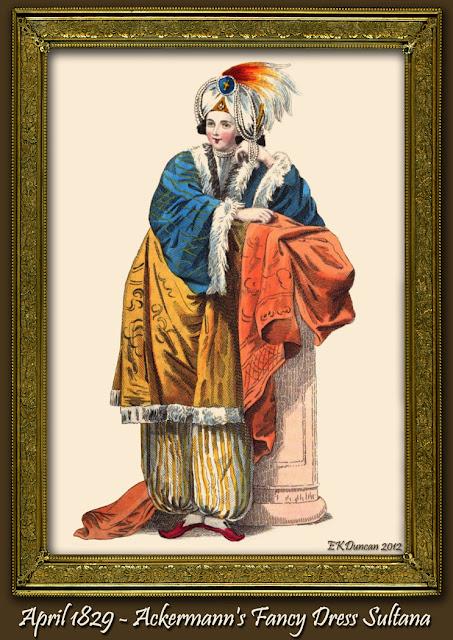 dekupaj-dijital-kagit-moda
