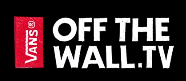off the wall.tv ©