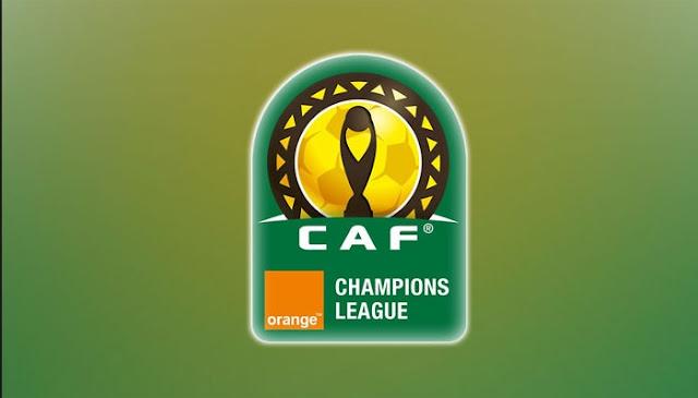 شفرات فيدات دوري أبطال أفريقيا 2017 & كأس الكونفيدرالية