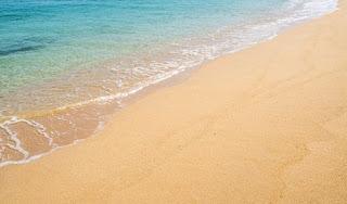 Διακοπές στην Ηλεία