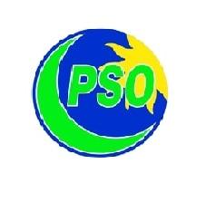 PSO Pakistan ACCA Trainee Program 2021 January - Feb