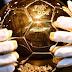 Balón de Oro se desvelará antes de fin de año y será elegido por periodistas