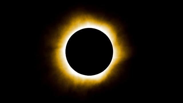 Todo lo que hay que saber sobre el eclipse con forma de 'anillo de fuego' que ocurrirá el 21 de junio