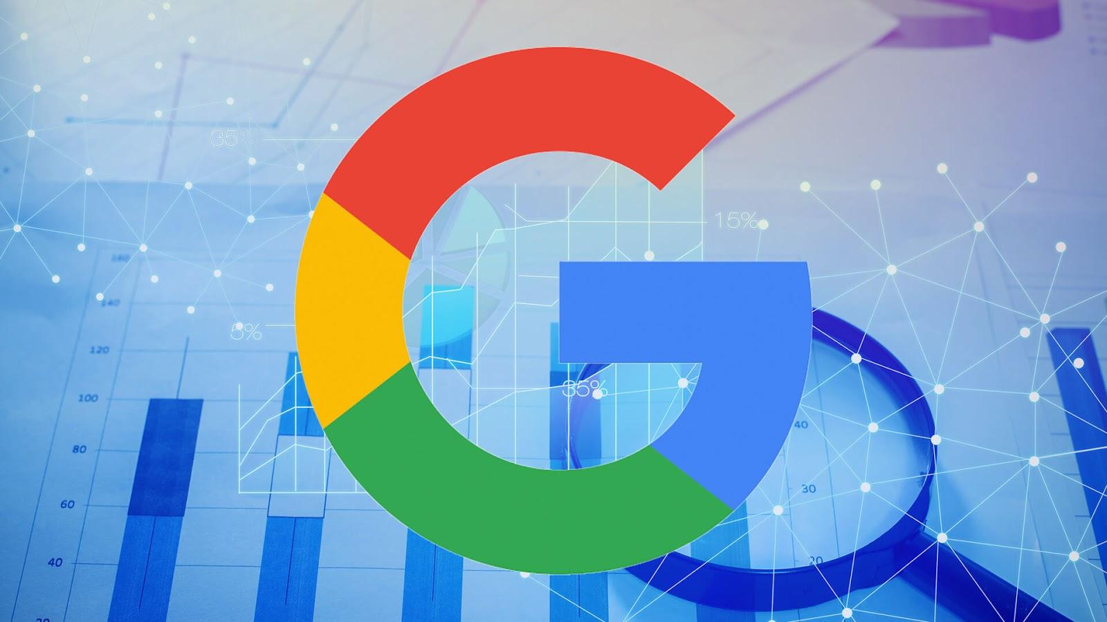 Google adesso evidenzia gli snippet della ricerca nel sito Web